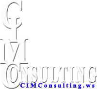 CIMConsulting Inc. Business & Telecom Support Services - CIMConsulting.ws